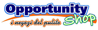 logo-opportunity